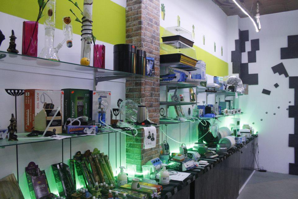 polbo verde sanxenxo