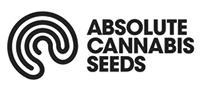 Absolute seeds
